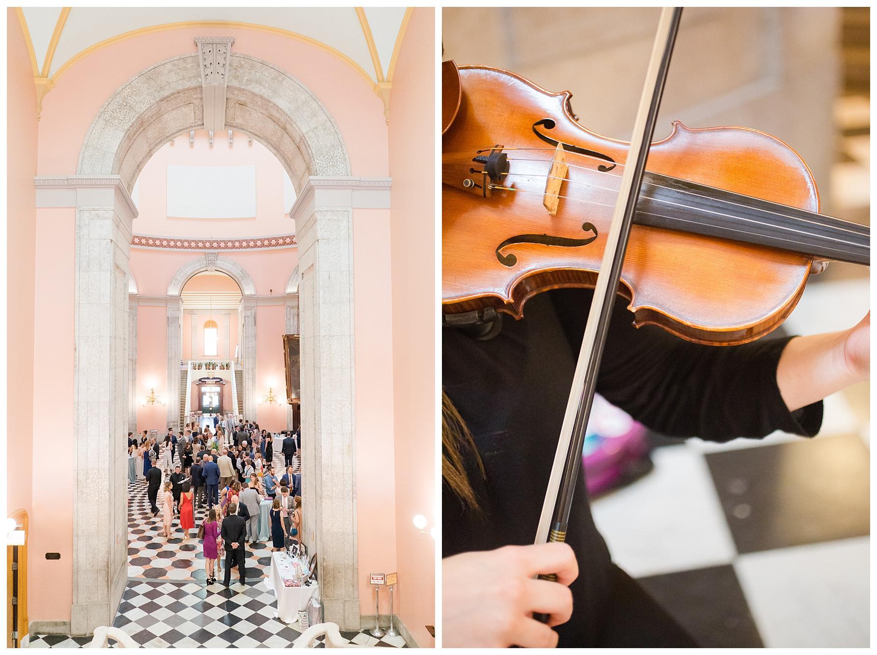 ohio-statehouse-wedding-columbus_0044.jpg