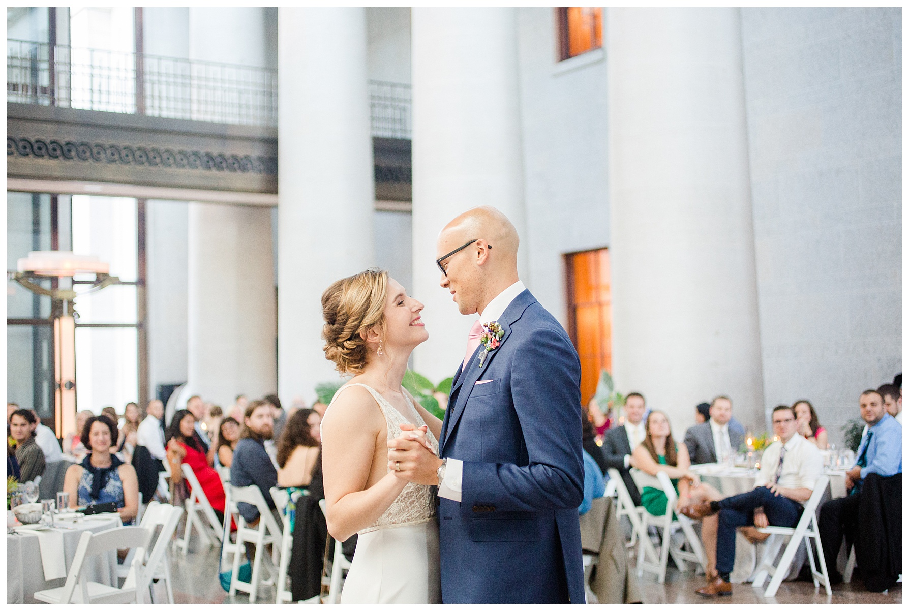 ohio-statehouse-wedding-columbus_0051.jpg