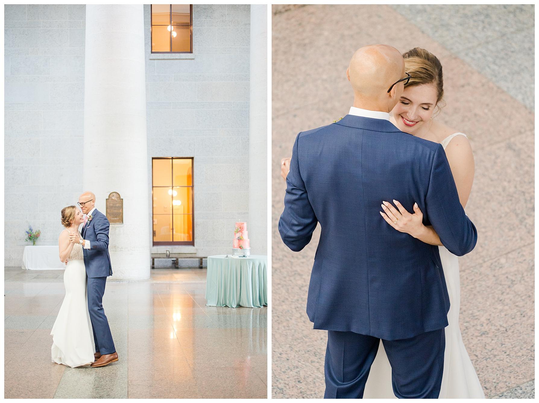 ohio-statehouse-wedding-columbus_0054.jpg