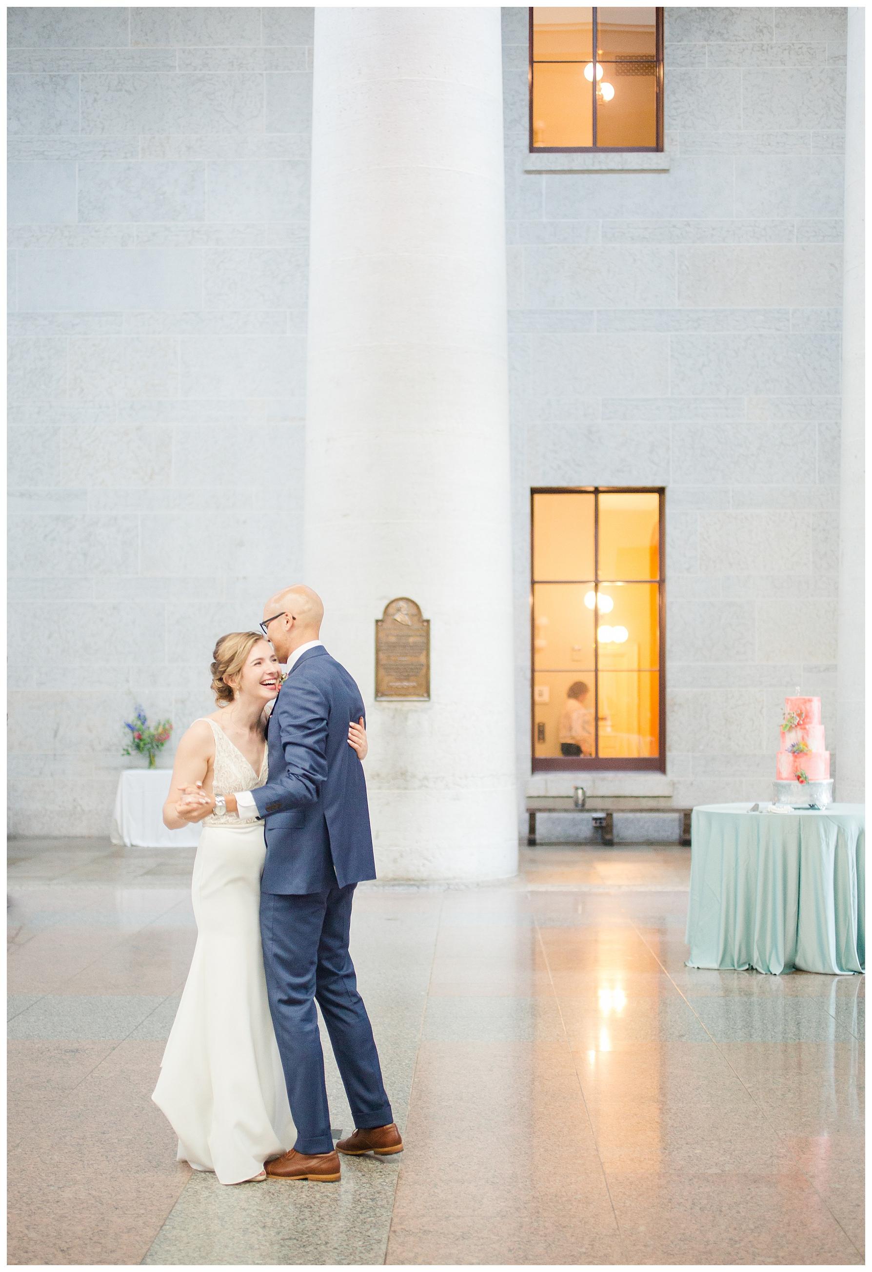 ohio-statehouse-wedding-columbus_0053.jpg