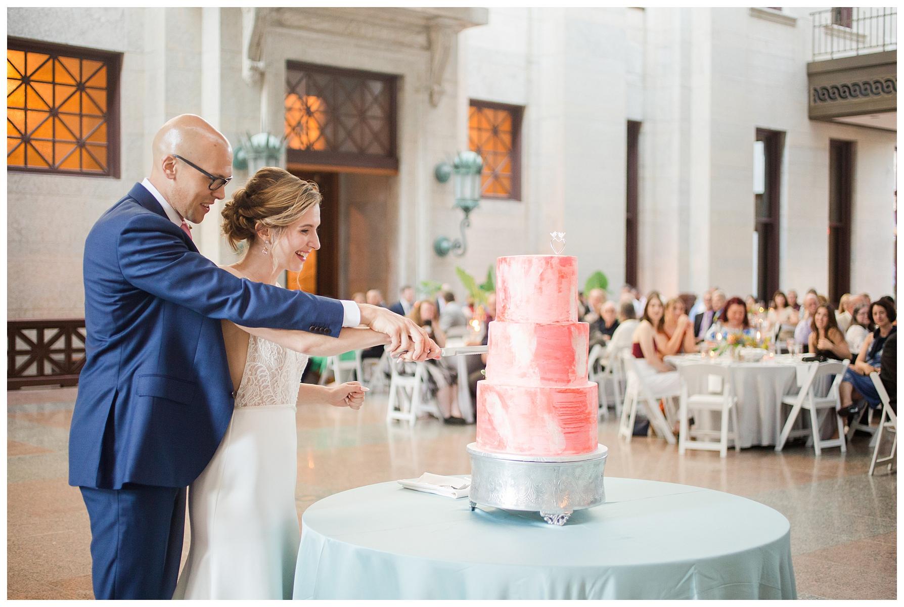 ohio-statehouse-wedding-columbus_0055.jpg