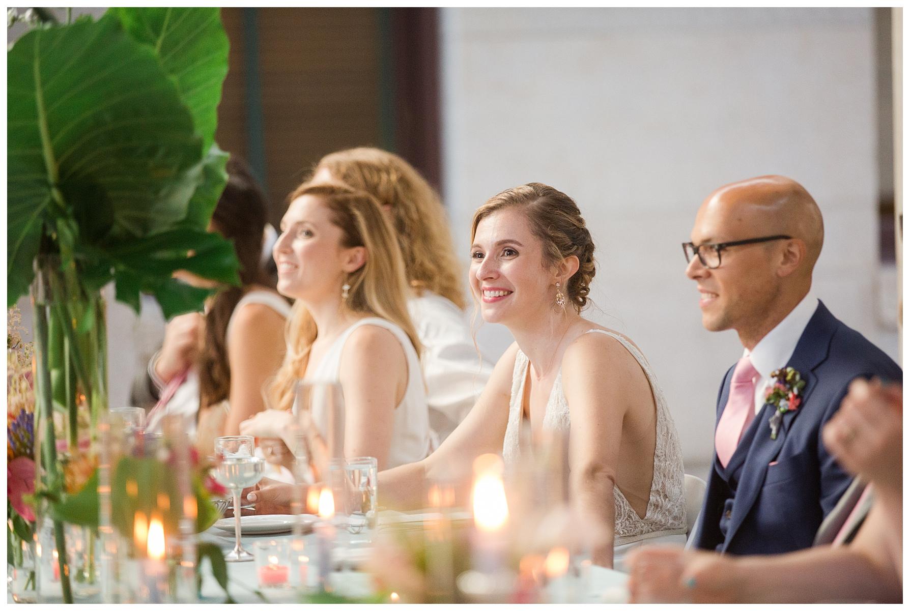 ohio-statehouse-wedding-columbus_0056.jpg