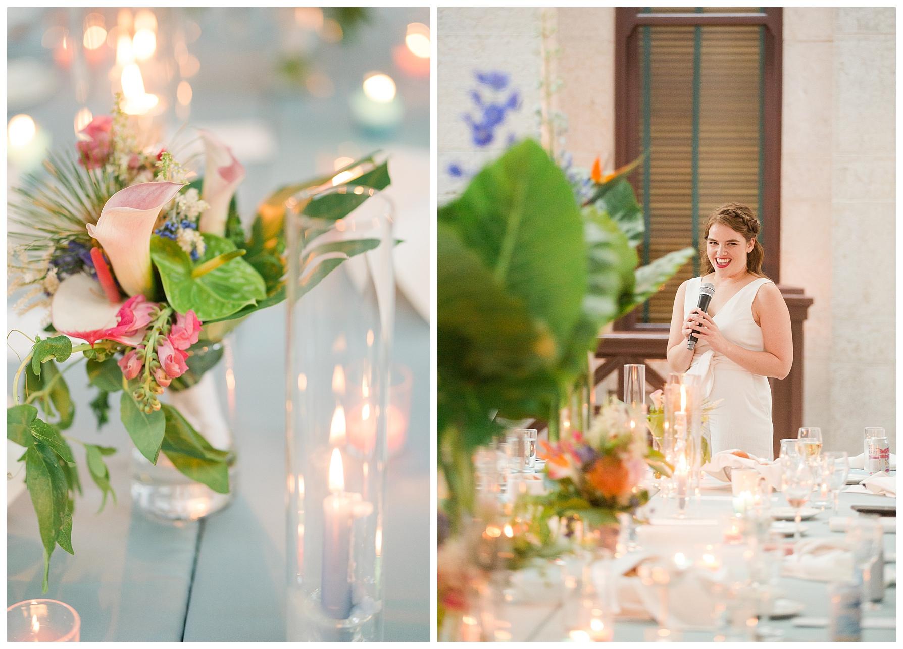 ohio-statehouse-wedding-columbus_0057.jpg
