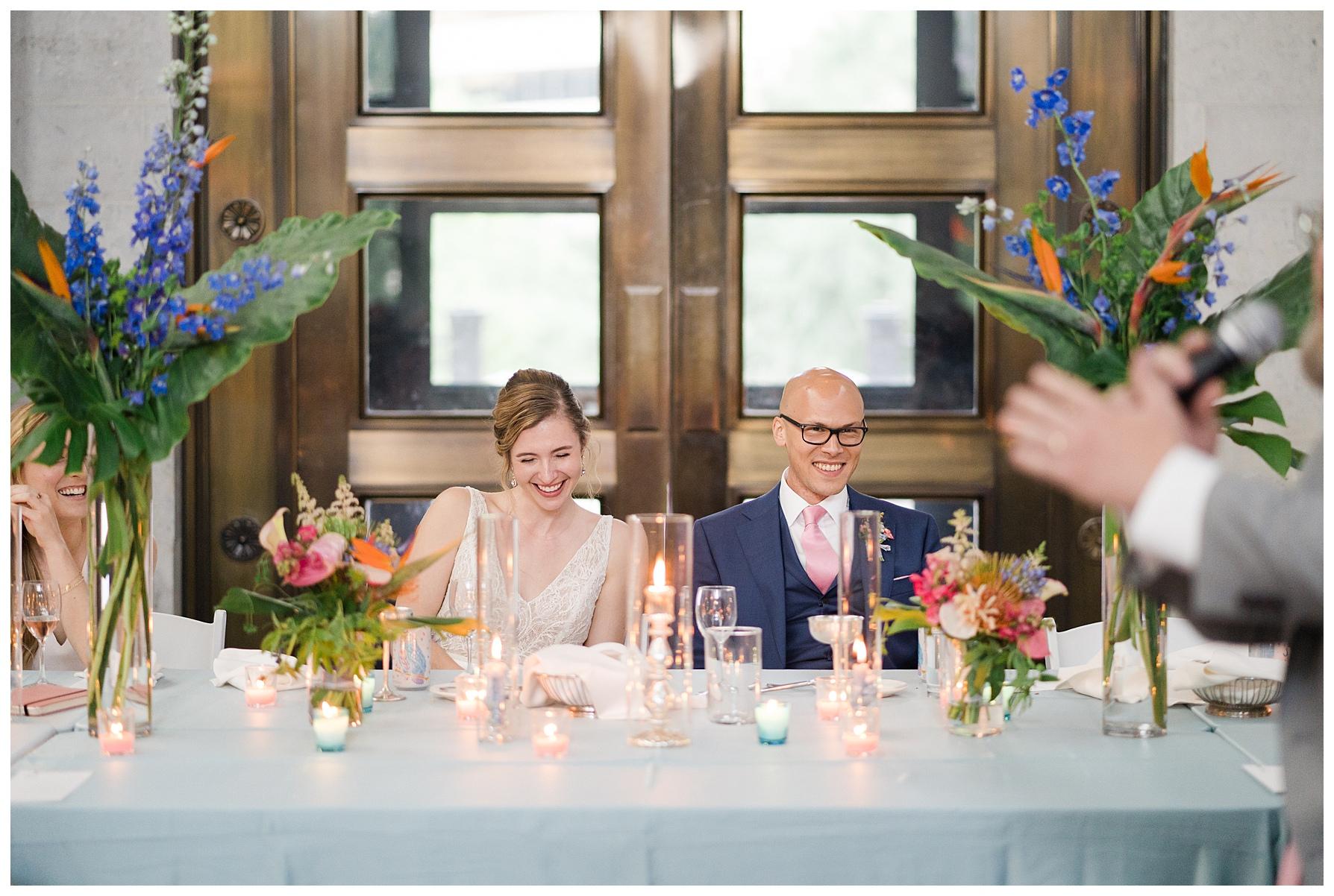 ohio-statehouse-wedding-columbus_0059.jpg
