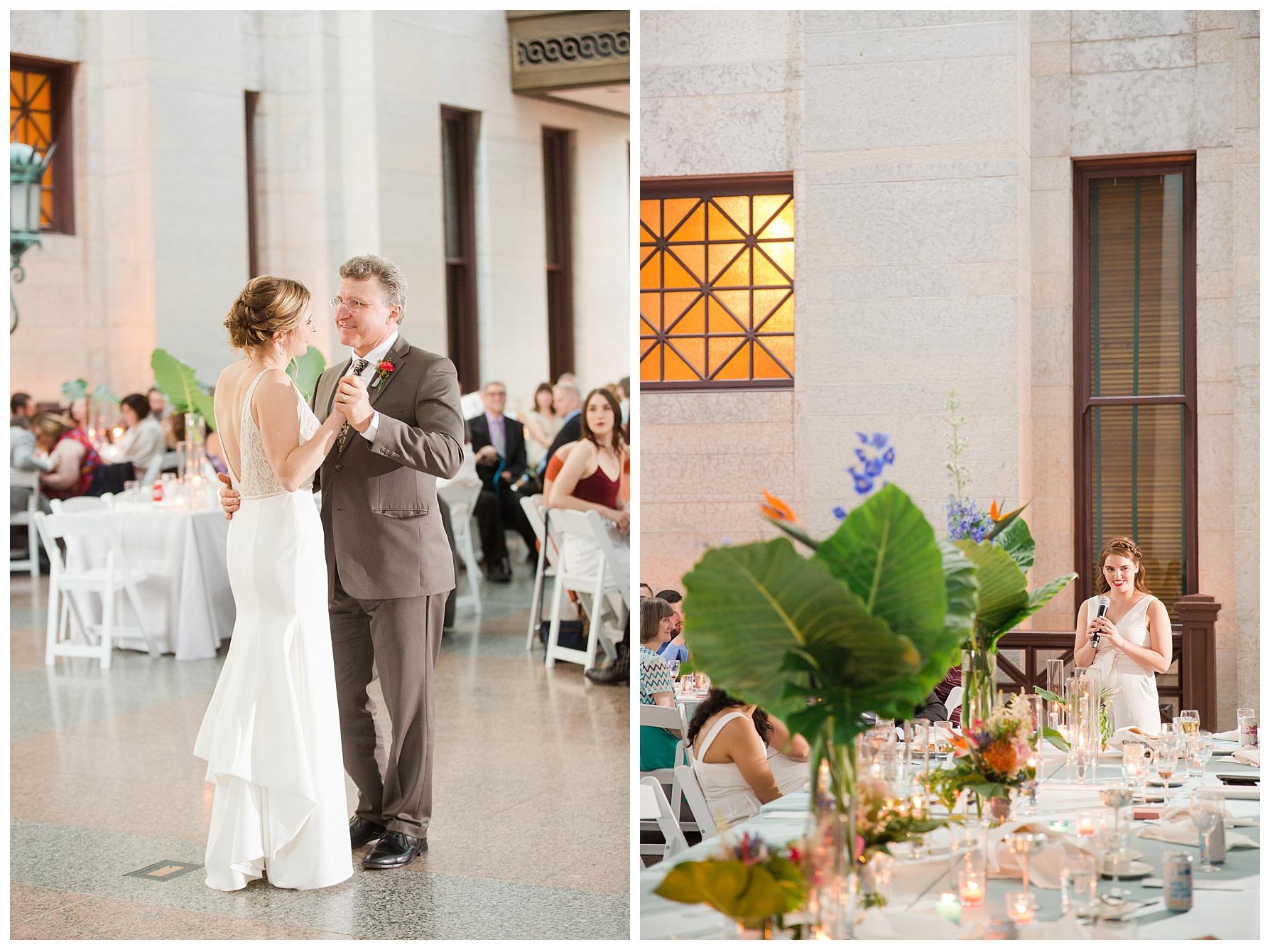 ohio-statehouse-wedding-columbus_0060.jpg