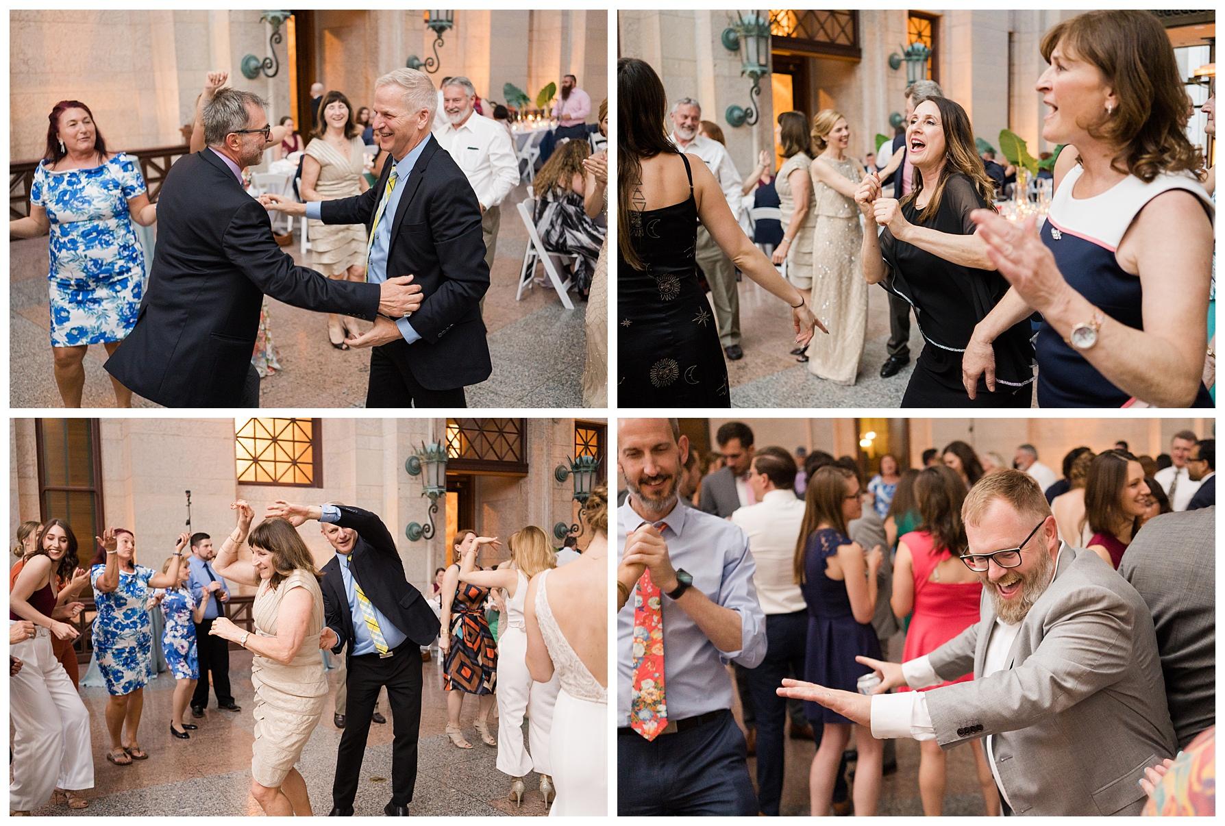 ohio-statehouse-wedding-columbus_0069.jpg