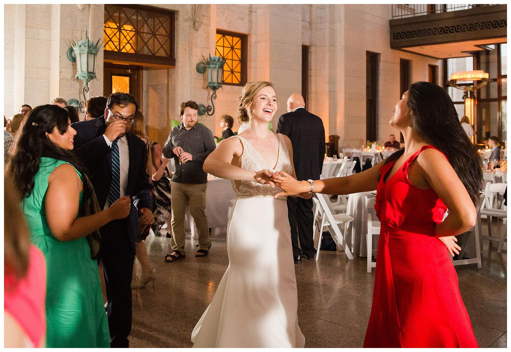 ohio-statehouse-wedding-columbus_0071.jpg