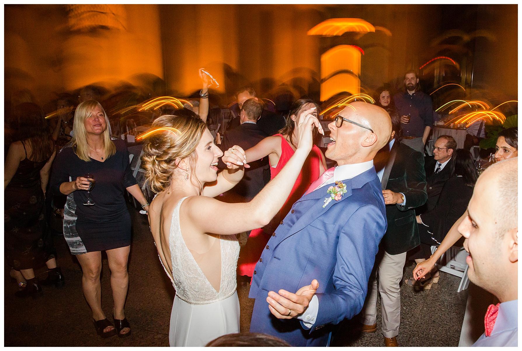 ohio-statehouse-wedding-columbus_0073.jpg