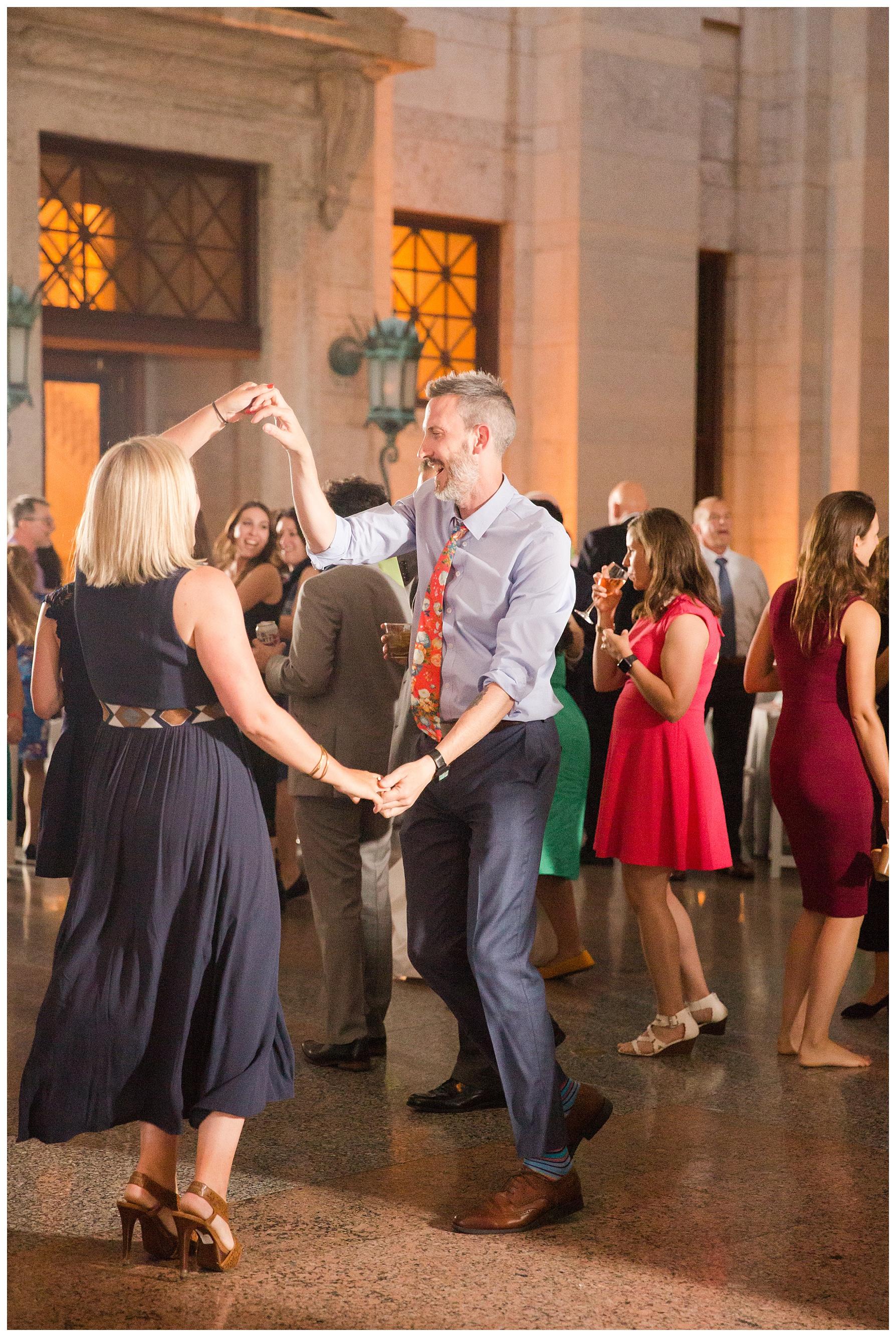 ohio-statehouse-wedding-columbus_0072.jpg