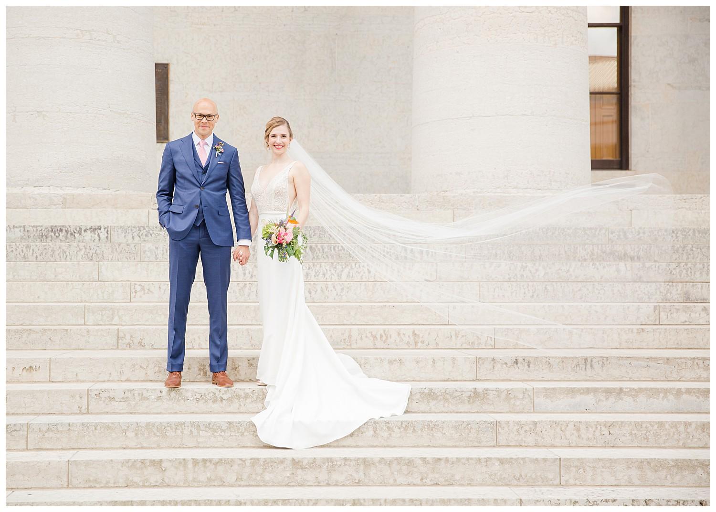 ohio-statehouse-wedding-columbus_0001.jpg