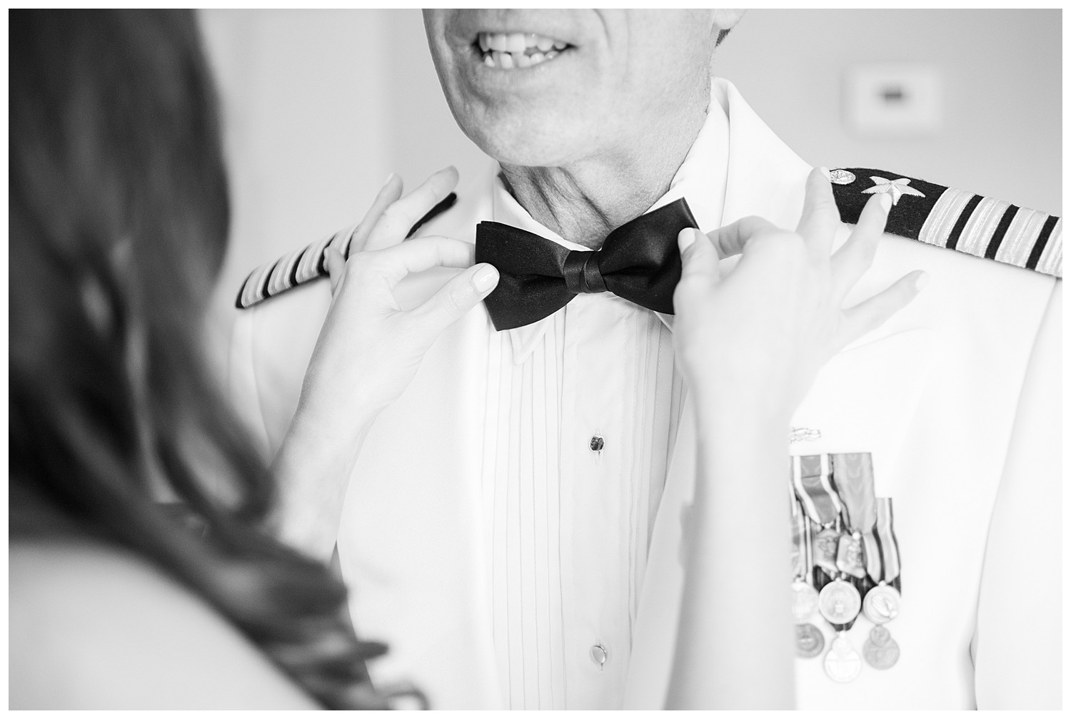 columbus-wedding-first-look-dad-photos.jpg