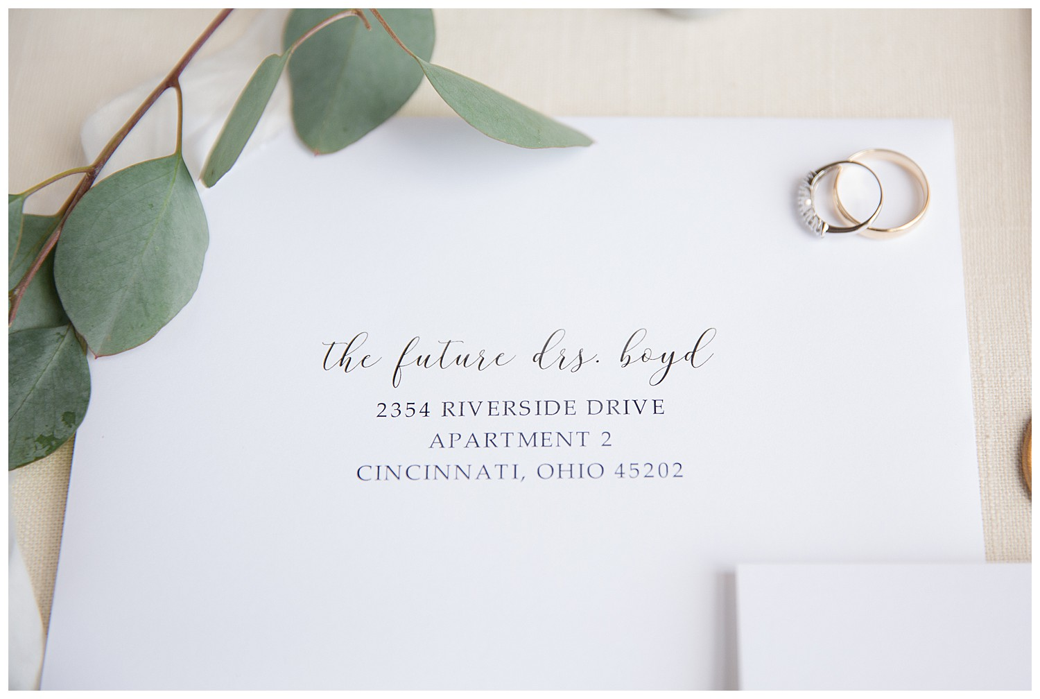 columbus-wedding-invitation-details_0001.jpg