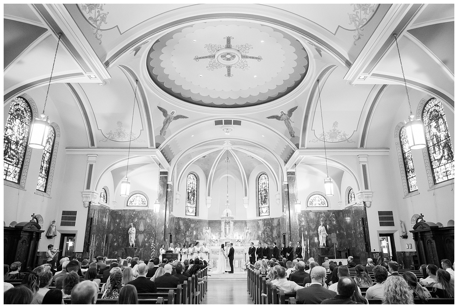 columbus-wedding-st-leo-catholic-church-9.jpg