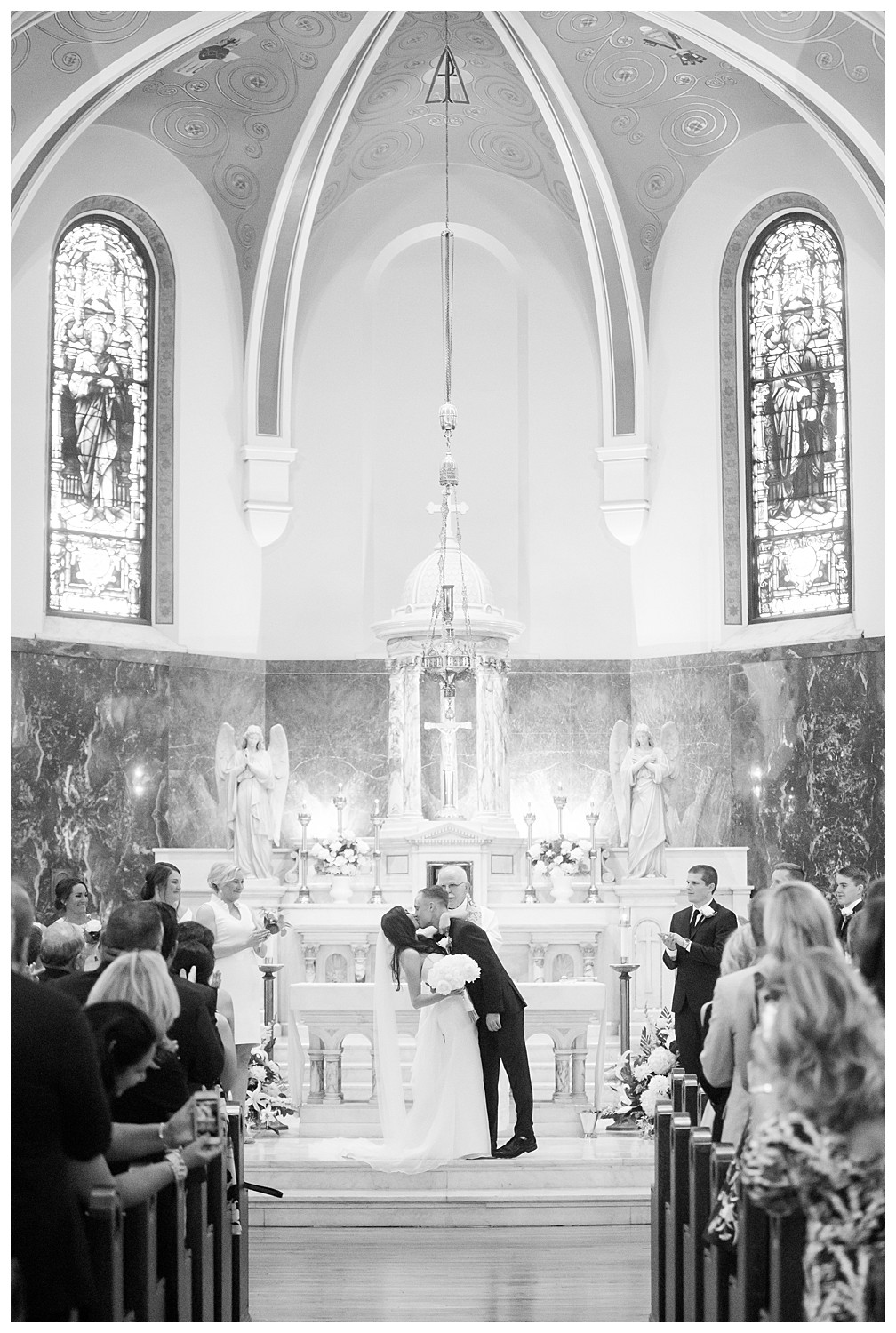columbus-wedding-st-leo-catholic-church-13.jpg