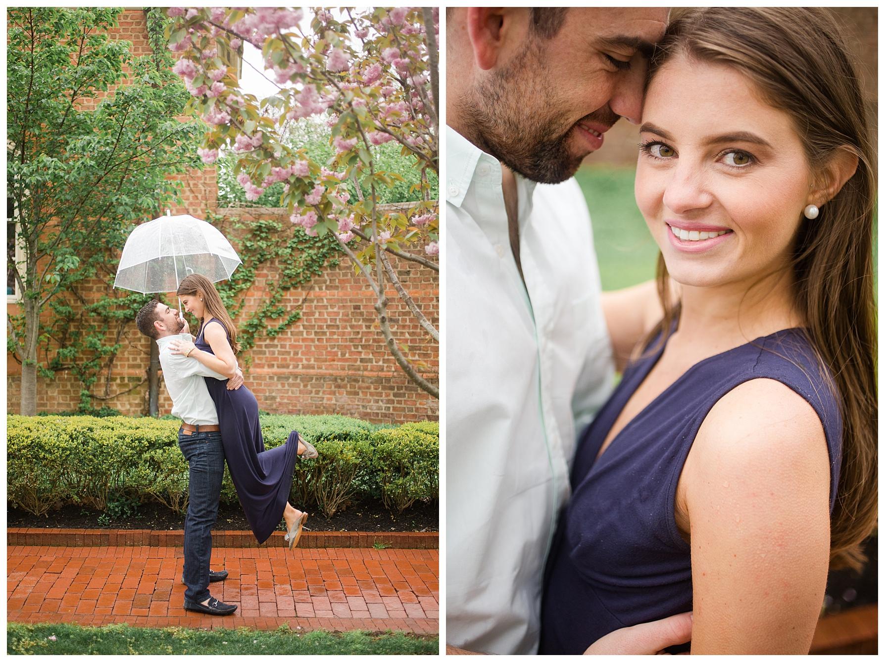 new-albany-country-club-wedding_0010.jpg