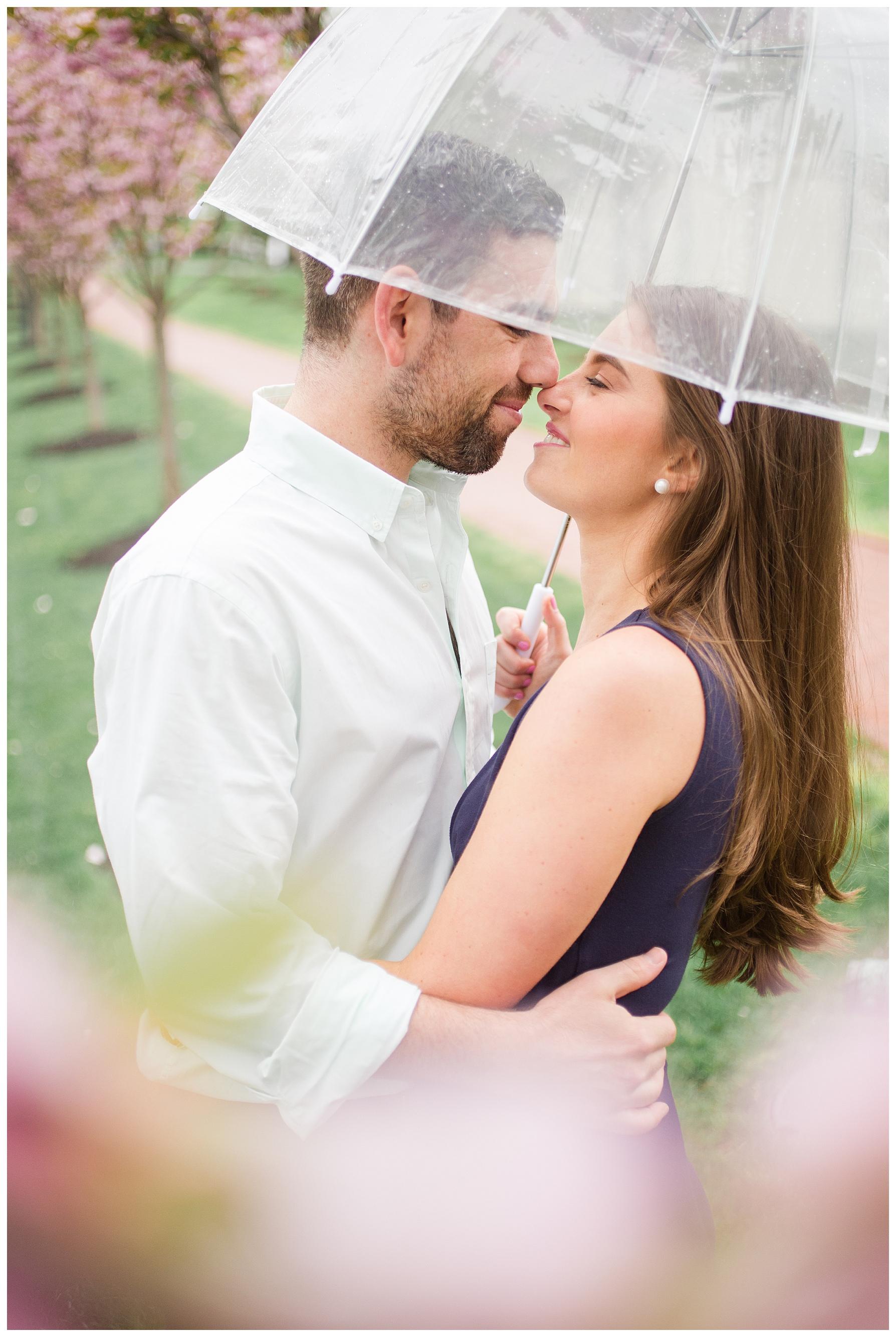 new-albany-country-club-wedding_0017.jpg