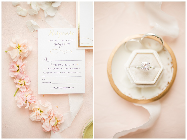 le-meridien-columbus-joseph-wedding_0006.jpg