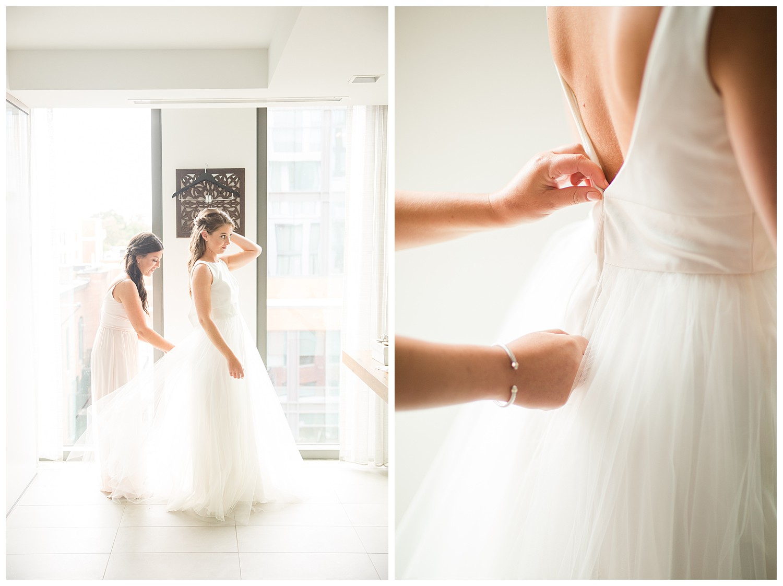 le-meridien-columbus-joseph-wedding_0029.jpg