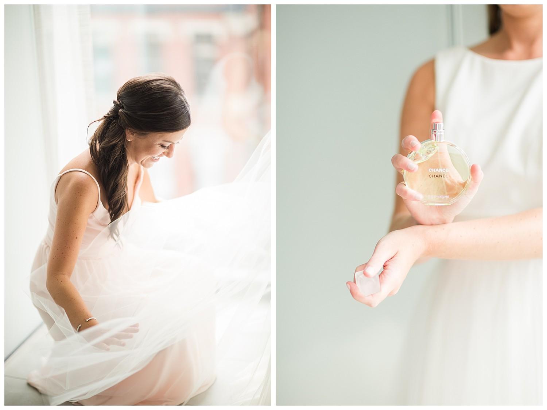 le-meridien-columbus-joseph-wedding_0031.jpg
