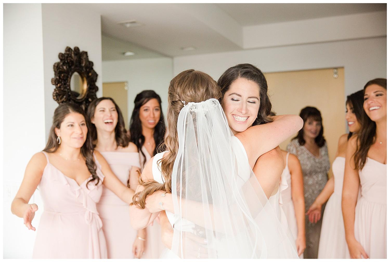 le-meridien-columbus-joseph-wedding_0036.jpg