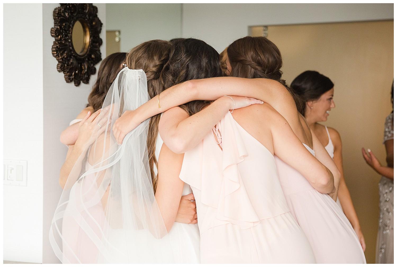 le-meridien-columbus-joseph-wedding_0037.jpg