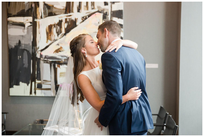 le-meridien-columbus-joseph-wedding_0044.jpg
