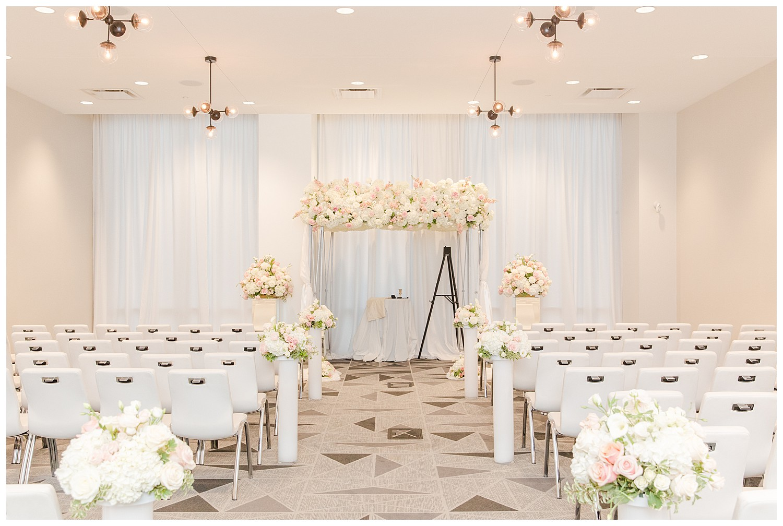 le-meridien-columbus-joseph-wedding_0045.jpg