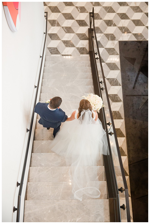 le-meridien-columbus-joseph-wedding_0048.jpg