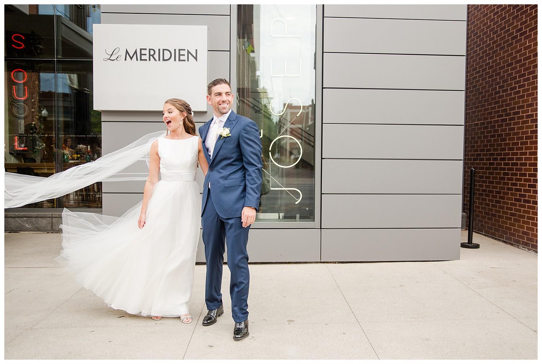 le-meridien-columbus-joseph-wedding_0050.jpg