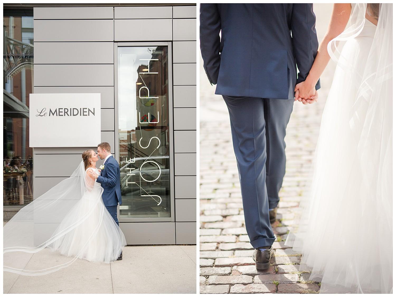le-meridien-columbus-joseph-wedding_0052.jpg