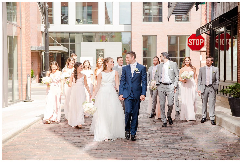 le-meridien-columbus-joseph-wedding_0054.jpg