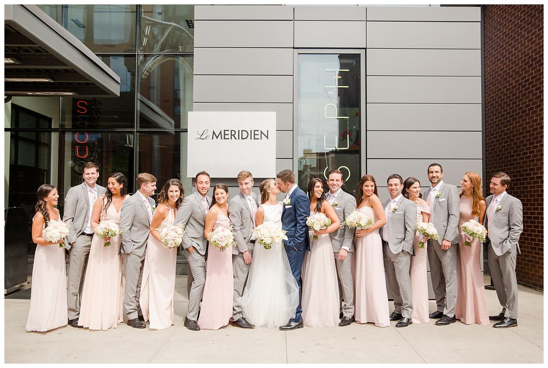 le-meridien-columbus-joseph-wedding_0055.jpg