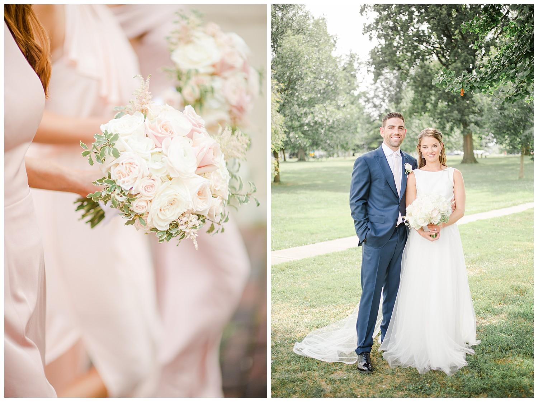 le-meridien-columbus-joseph-wedding_0057.jpg