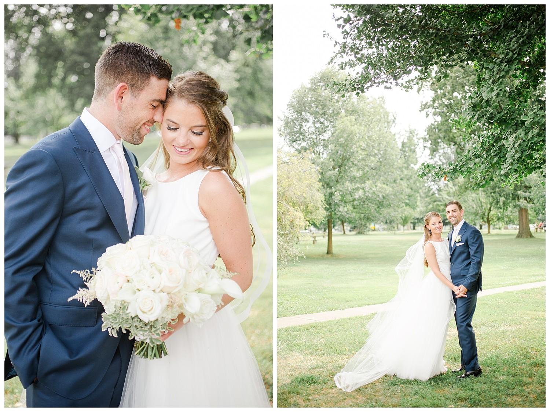 le-meridien-columbus-joseph-wedding_0059.jpg