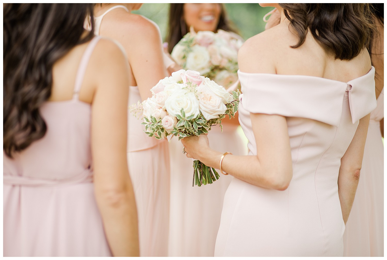 le-meridien-columbus-joseph-wedding_0064.jpg