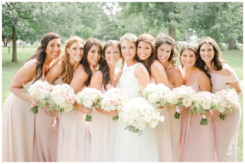 le-meridien-columbus-joseph-wedding_0065.jpg
