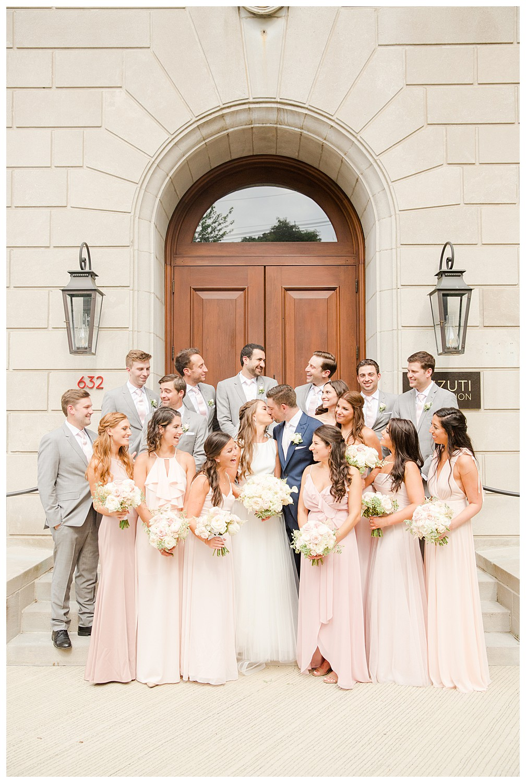le-meridien-columbus-joseph-wedding_0074.jpg