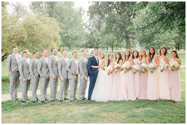 le-meridien-columbus-joseph-wedding_0077.jpg