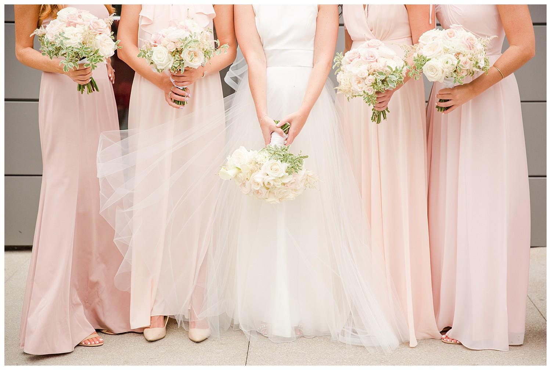 le-meridien-columbus-joseph-wedding_0082.jpg
