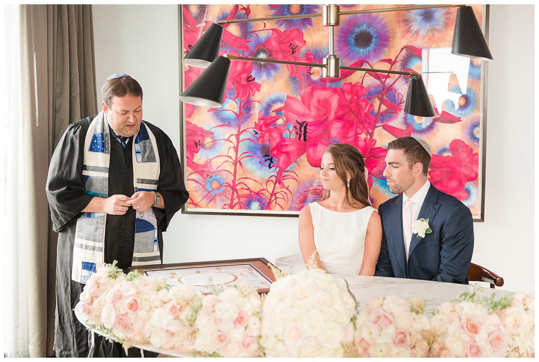 le-meridien-columbus-joseph-wedding_0091.jpg