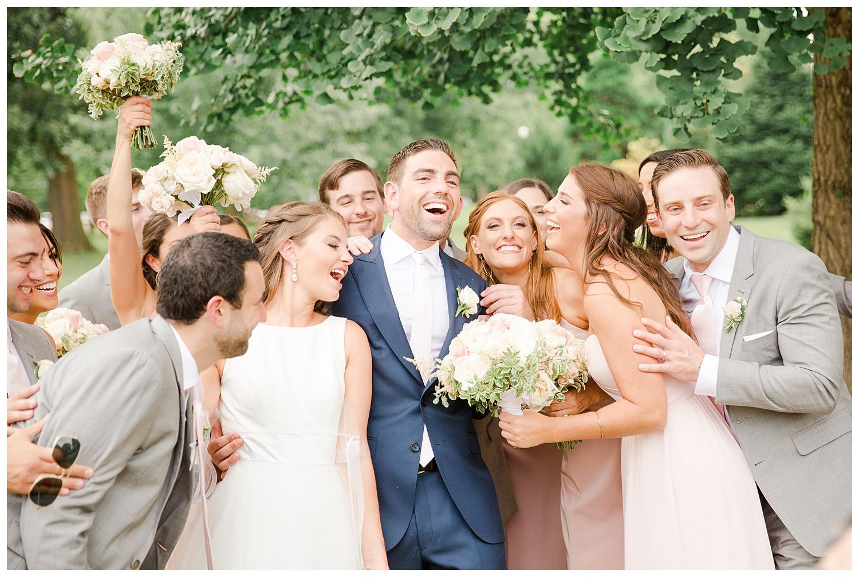 le-meridien-columbus-joseph-wedding_0092.jpg