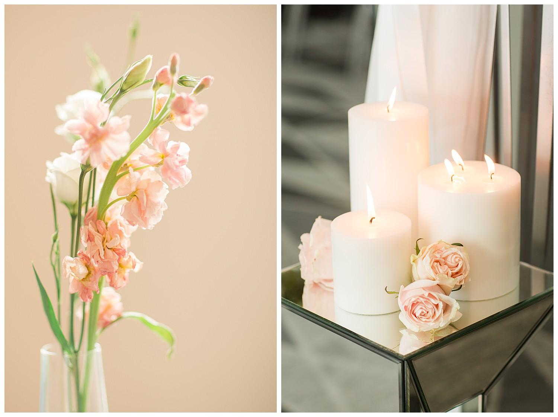 le-meridien-columbus-joseph-wedding_0100.jpg