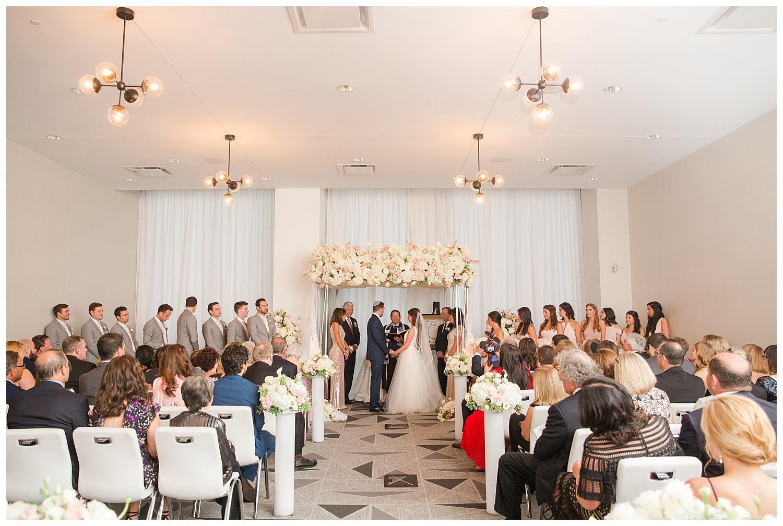 le-meridien-columbus-joseph-wedding_0105.jpg