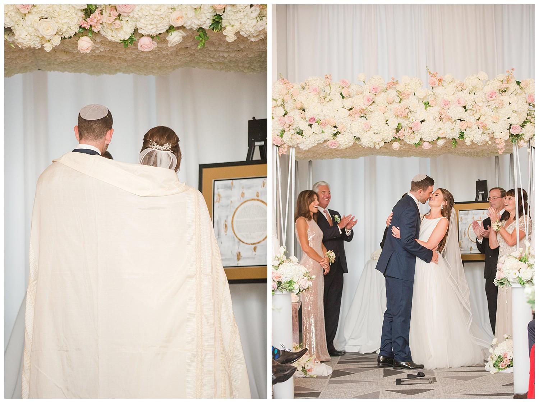 le-meridien-columbus-joseph-wedding_0106.jpg