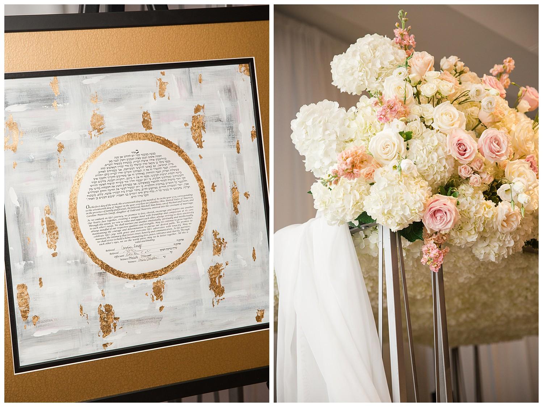 le-meridien-columbus-joseph-wedding_0110.jpg