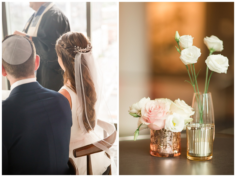 le-meridien-columbus-joseph-wedding_0111.jpg