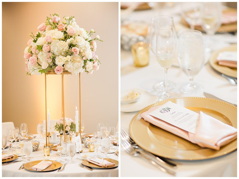 le-meridien-columbus-joseph-wedding_0112.jpg