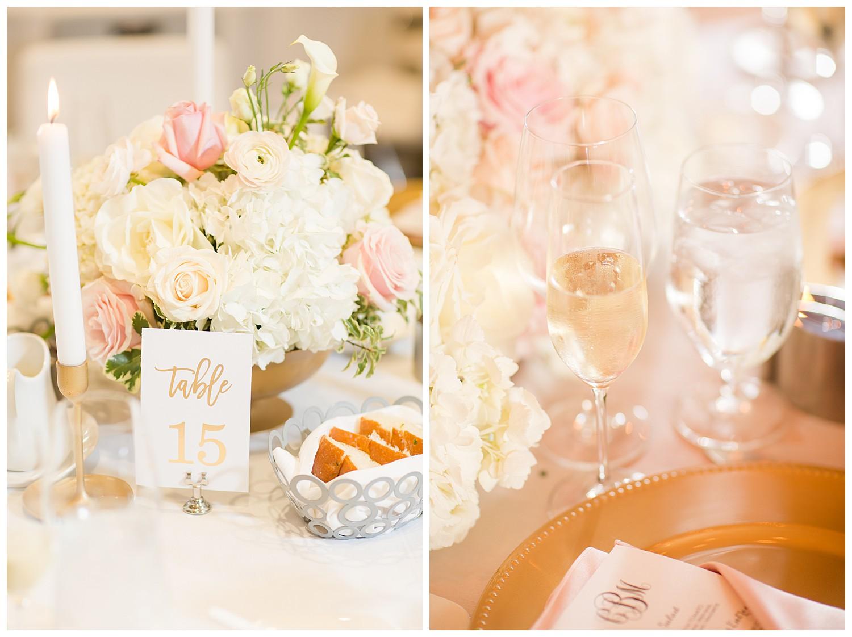le-meridien-columbus-joseph-wedding_0127.jpg