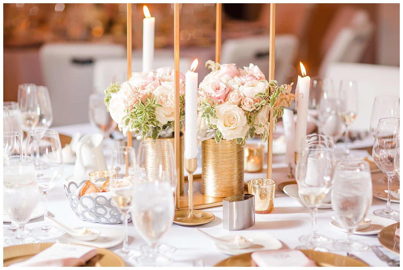 le-meridien-columbus-joseph-wedding_0124.jpg