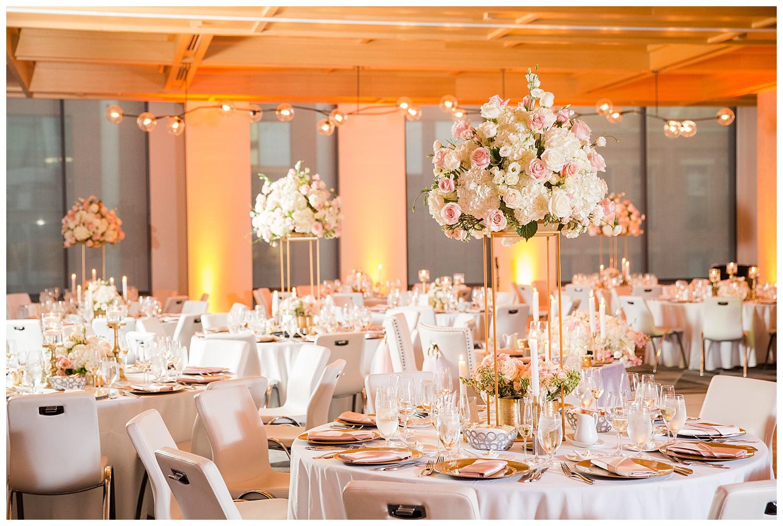 le-meridien-columbus-joseph-wedding_0130.jpg